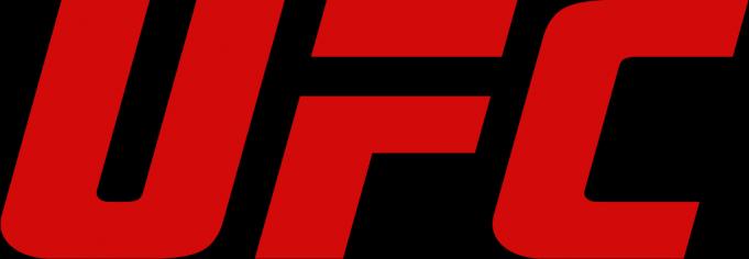 UFC 262: Oliveira vs. Chandler at Toyota Center