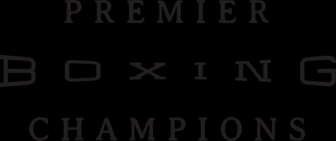 Premier Boxing Champions: Jermall Charlo vs. Juan Macias Montiel at Toyota Center