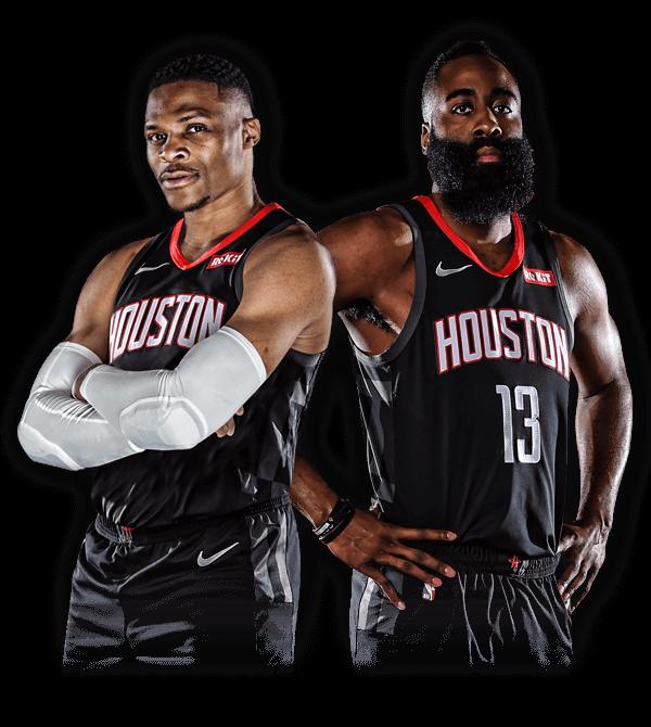 Houston Rockets vs. Toronto Raptors [CANCELLED] at Toyota Center