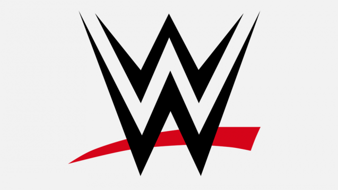WWE: Smackdown at Toyota Center